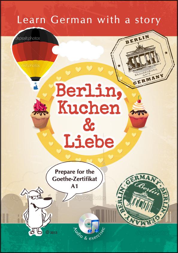Deutsche Ebook Seite
