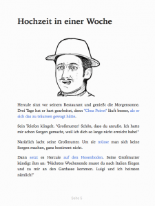learn-German-story-free-preview-chapter