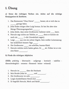 learn-German-story-free-preview-excercise