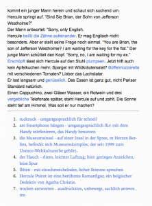 learn-German-story1-free-preview-GLOSSARY