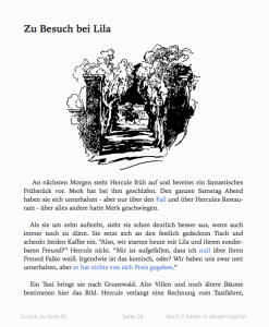 learn-German-story2-free-preview-chapter