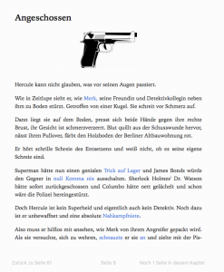 learn-German-story2-free-preview-chapter1