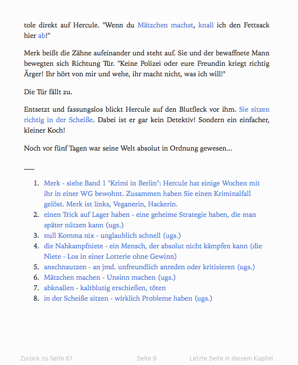 learn-German-story2-free-preview-chapter2